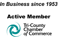 Tri-County Chamber of Commerce