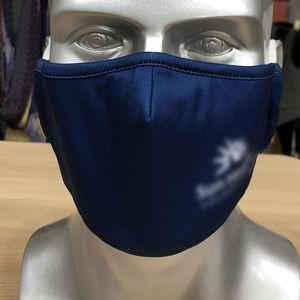 Breathable Safety Face Mask
